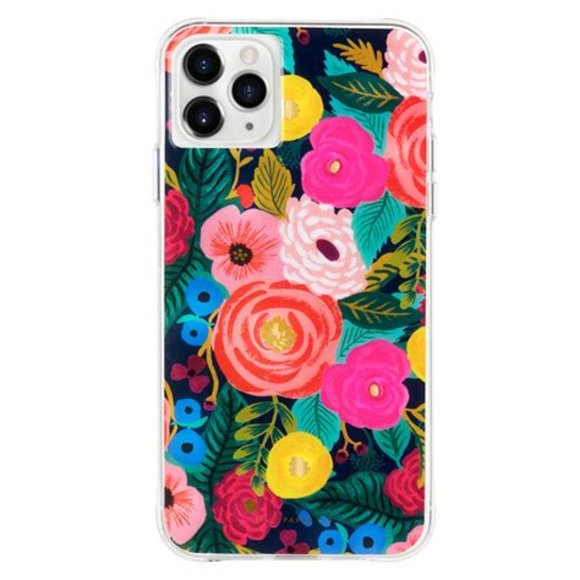 Rifle Paper Co. Ultra Slim Case for iPhone 11 Max